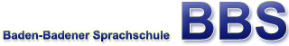 BBS - Baden-Badener Sprachschule